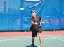 8/12/2011 Camargo Racquet Club, Cincinatti