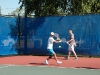 tennis-083