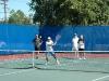 tennis-097