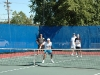 tennis-099