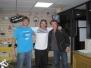 2/16/2010 Newport Bay Racquet Club, Boca Raton