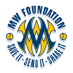MW-Foundation-Logo-3D
